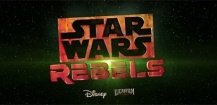 En bref : When Calls The Heart, Star Wars Rebels...